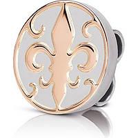 charm femme bijoux Nomination My BonBons 065300/002