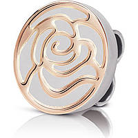 charm femme bijoux Nomination My BonBons 065300/003