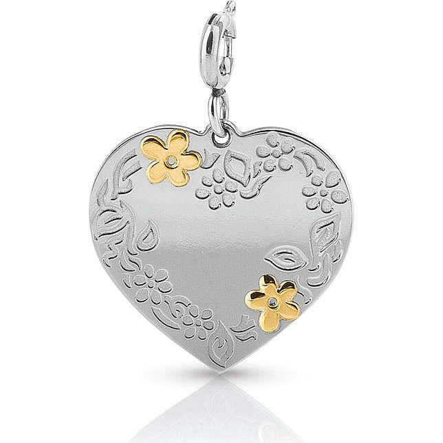 charm femme bijoux Nomination SYMPHONY 026220/001