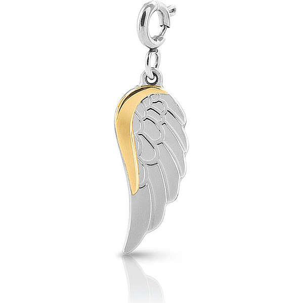 charm femme bijoux Nomination SYMPHONY 026220/005