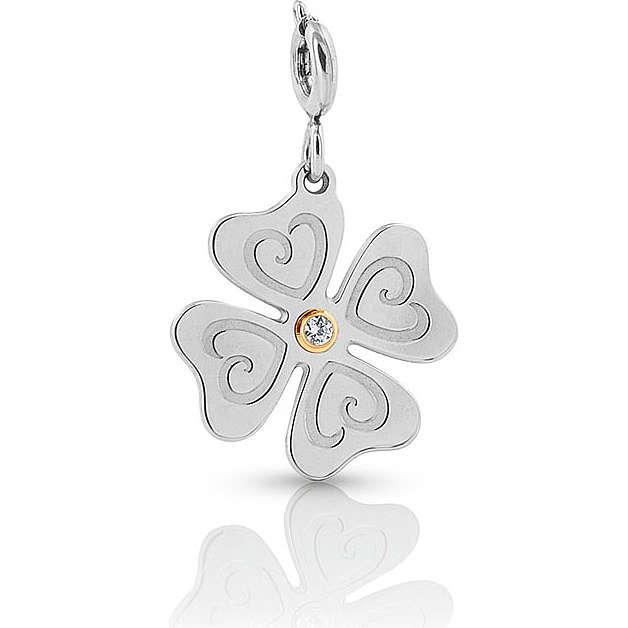 charm femme bijoux Nomination SYMPHONY 026221/006
