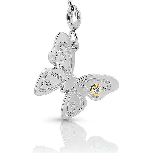 charm femme bijoux Nomination SYMPHONY 026221/010