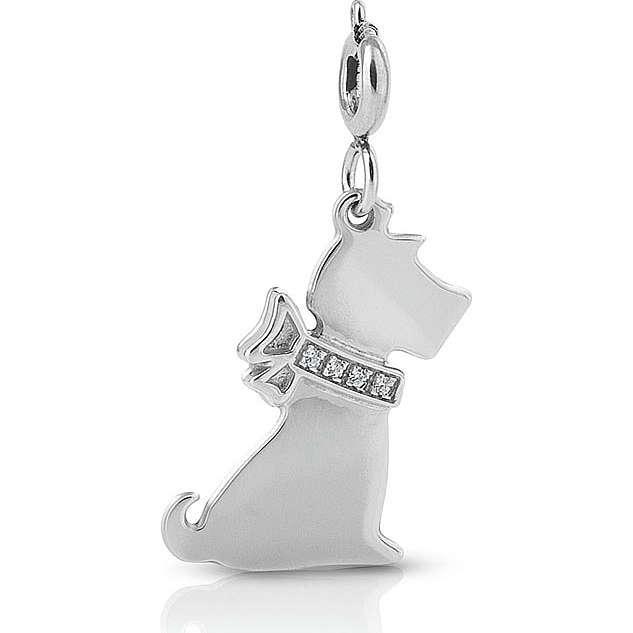 charm femme bijoux Nomination SYMPHONY 026222/015