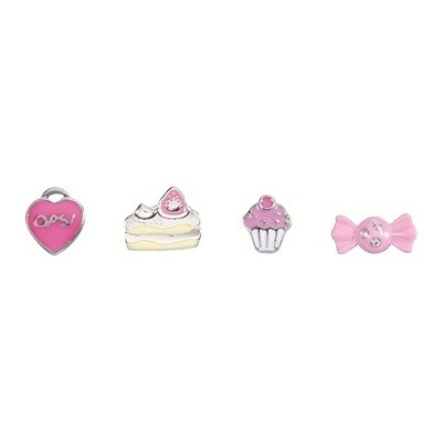 charm femme bijoux Ops Objects Candy OPSCHARMS-23