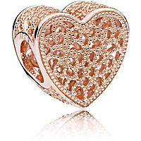 charm femme bijoux Pandora 781811