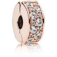 charm femme bijoux Pandora 781817cz
