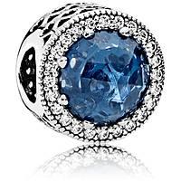 charm femme bijoux Pandora 791725nmb
