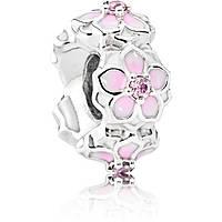 charm femme bijoux Pandora 792088pcz