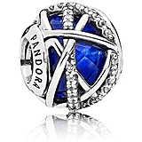 charm femme bijoux Pandora 796361ncb