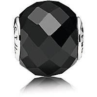 charm femme bijoux Pandora Essence 796000spb