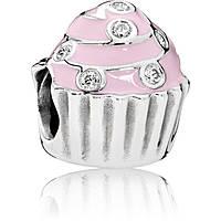 charm femme bijoux Pandora Hobby & Passioni 791891en68
