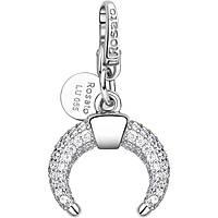 charm femme bijoux Rosato My Luck RLU055