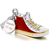 Charm frau Schmuck Rosato My Shoes RSH022