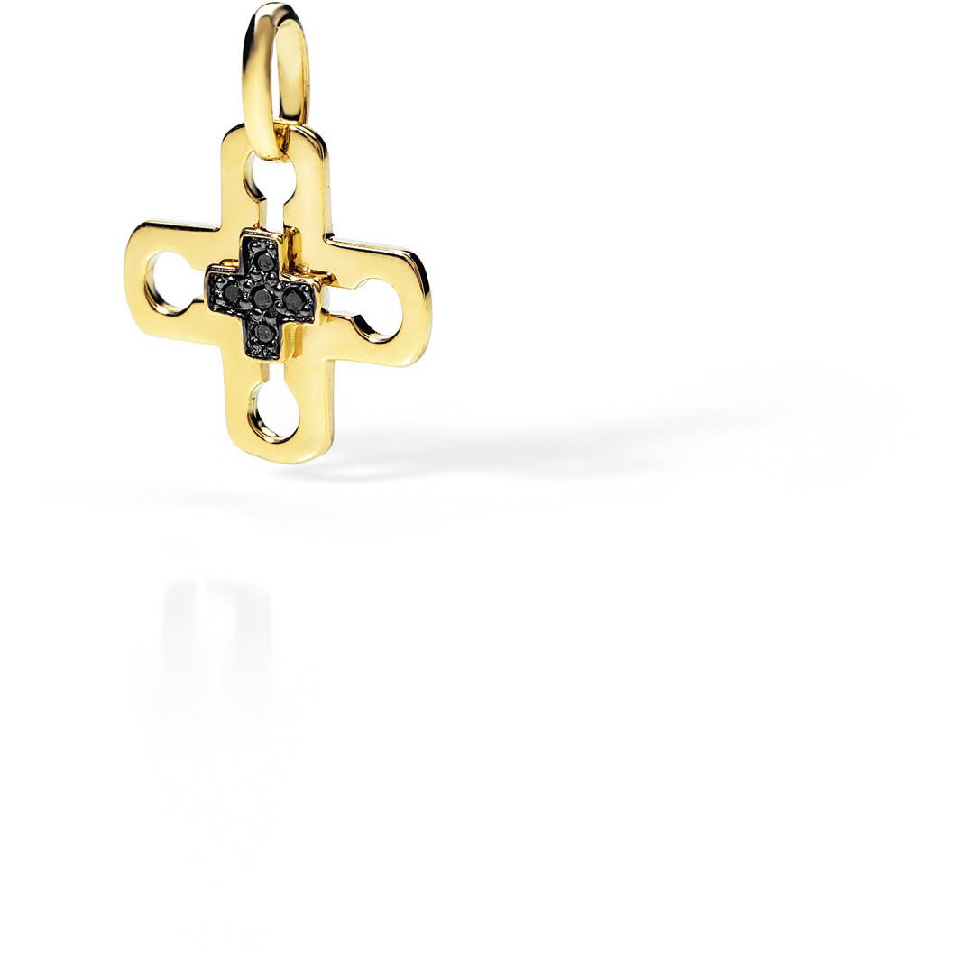 charm homme bijoux Comete Classic UGL 426
