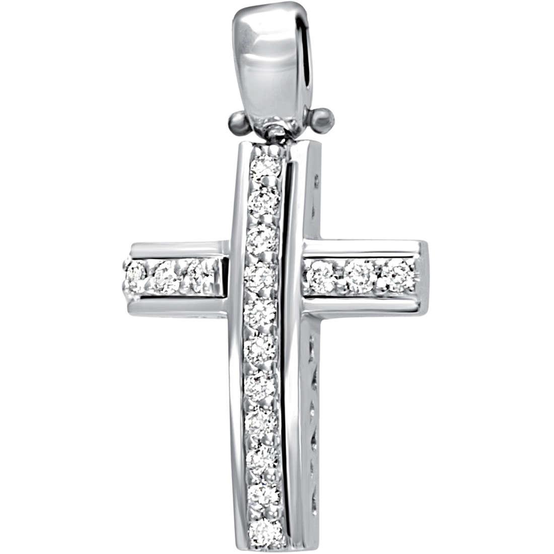 charm man jewellery Bliss 20068640