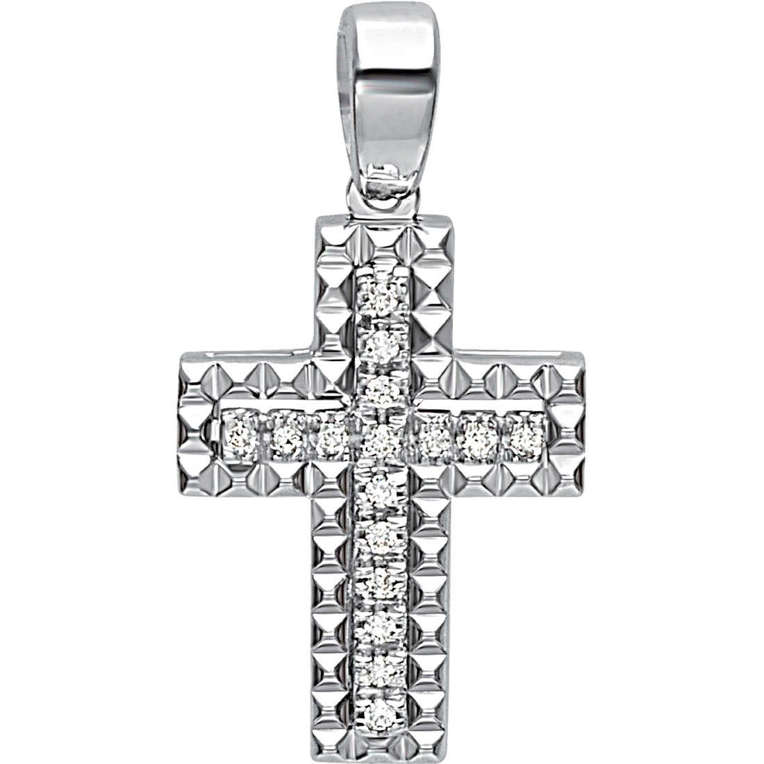 charm man jewellery Bliss Le Croci 20070877