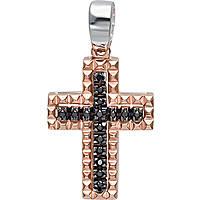 charm man jewellery Bliss Le Croci 20070879