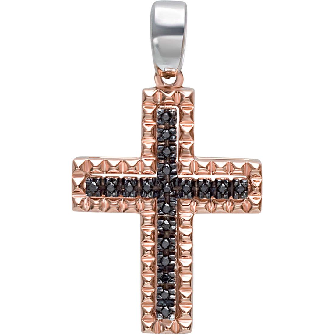 charm man jewellery Bliss Le Croci 20070880