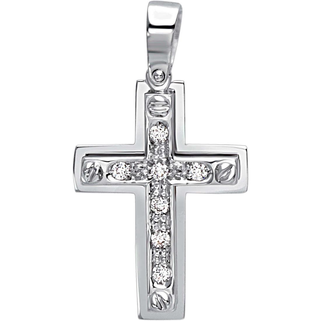 charm man jewellery Bliss Le Croci 20070881