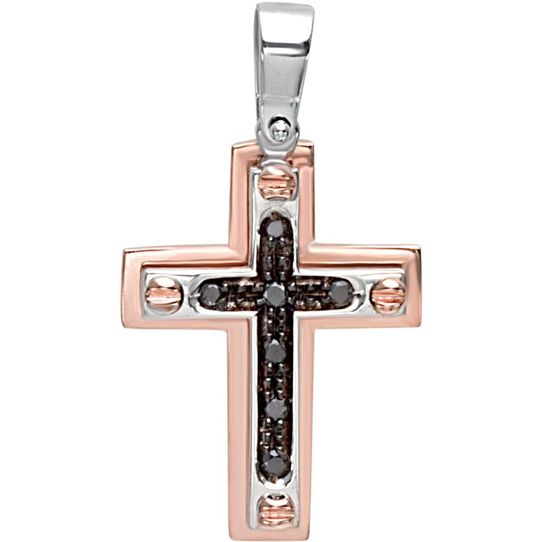 charm man jewellery Bliss Le Croci 20070882
