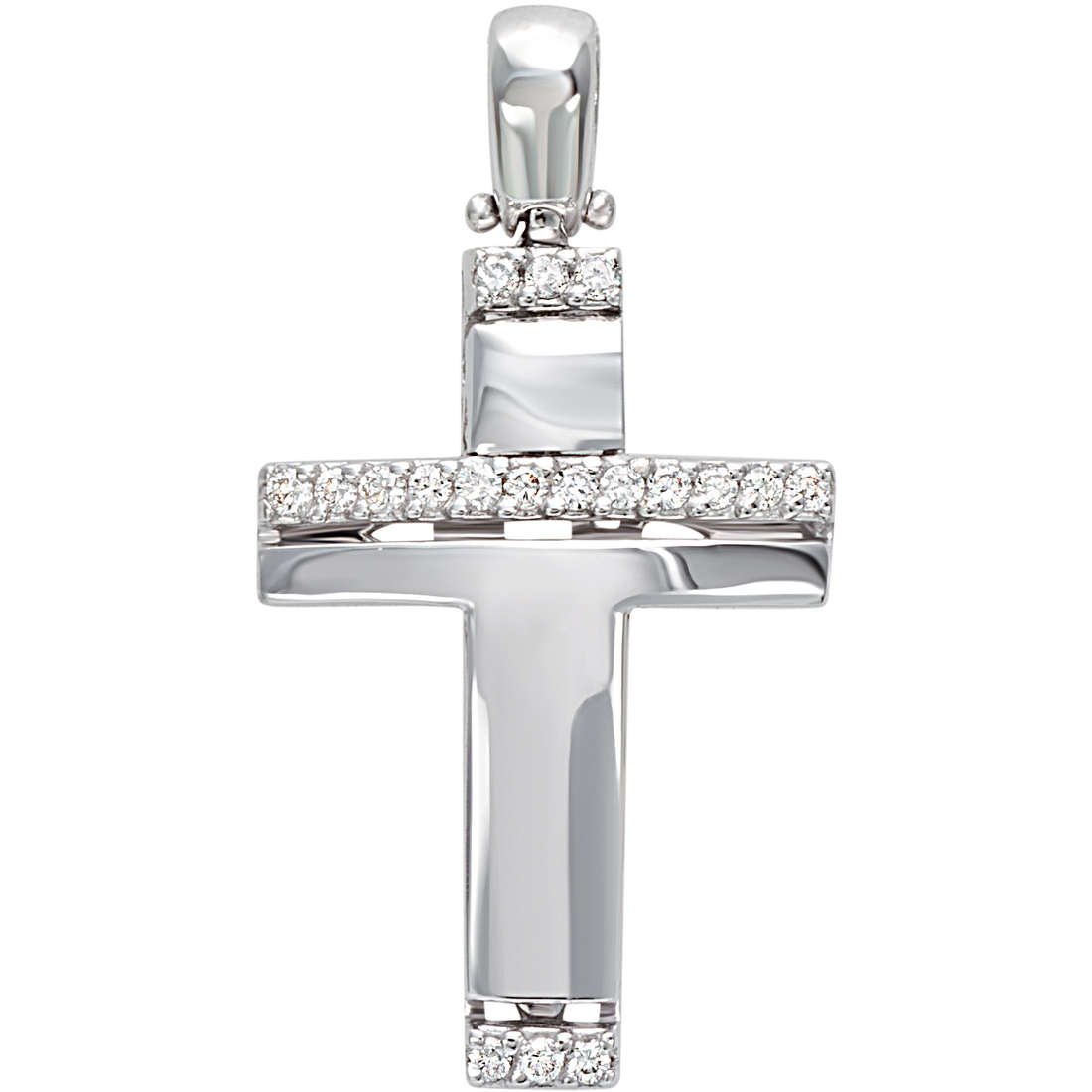 charm man jewellery Bliss Le Croci 20071578