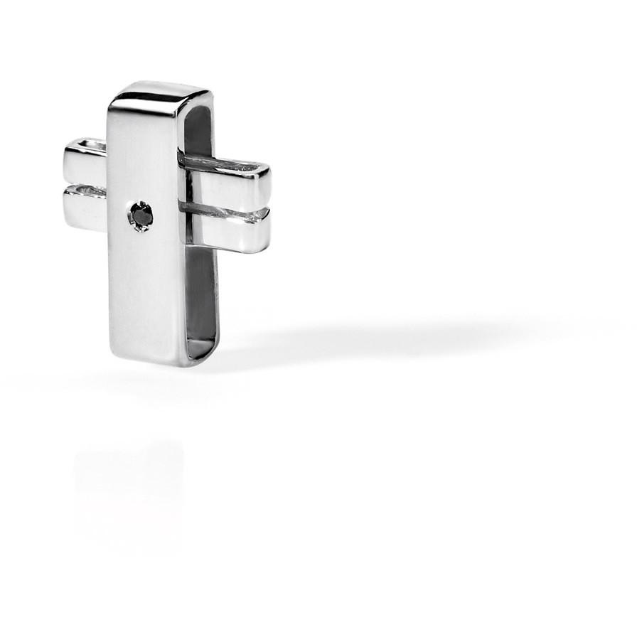 charm man jewellery Comete Classic UGL 422
