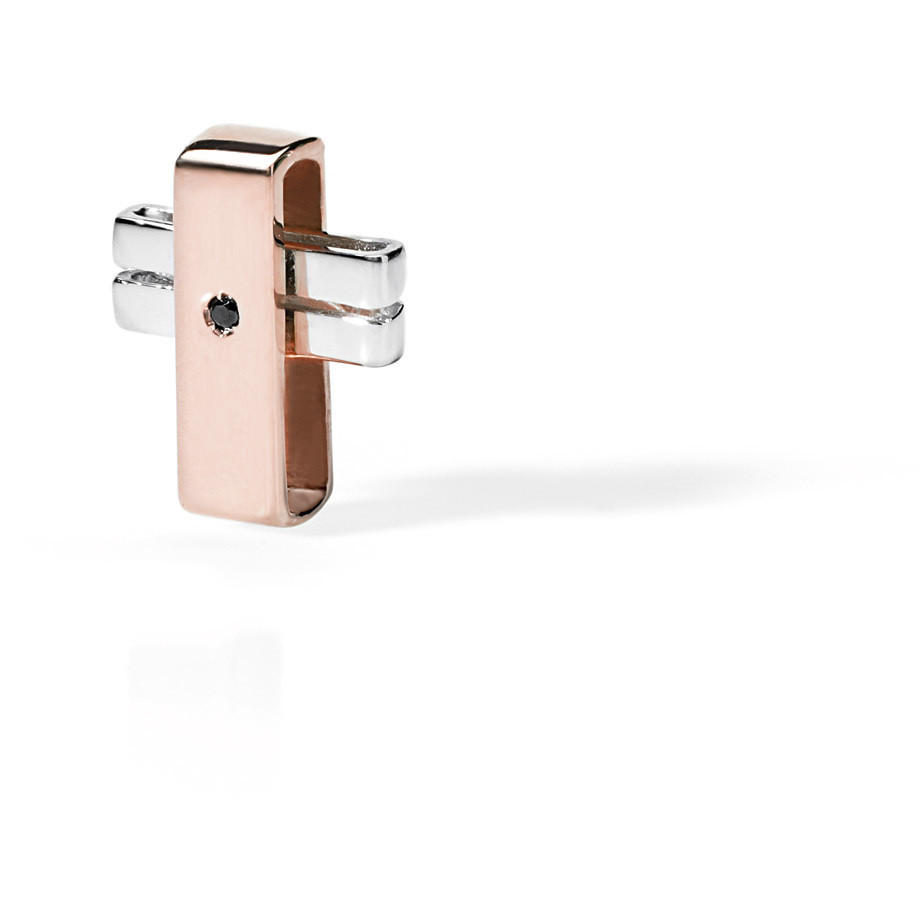 charm man jewellery Comete Classic UGL 423