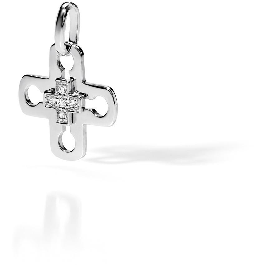 charm man jewellery Comete Classic UGL 424