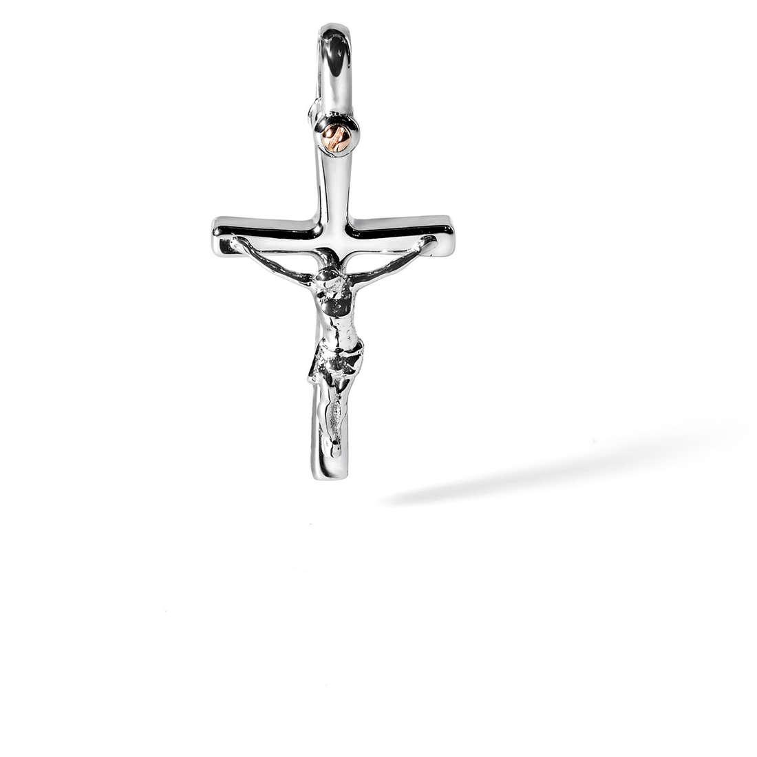 charm man jewellery Comete Classic UGL 510