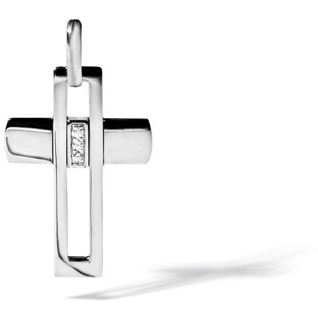 charm man jewellery Comete Classic UGLK 476
