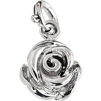 charm unisex bijoux Marlù Nel Mio Cuore 06 15CH021