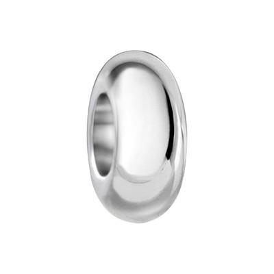 charm unisex bijoux Morellato SAFZ01