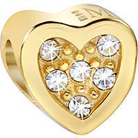 charm unisex bijoux Morellato SAFZ05