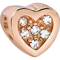 charm unisex bijoux Morellato SAFZ06