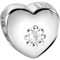 charm unisex bijoux Morellato SAFZ07