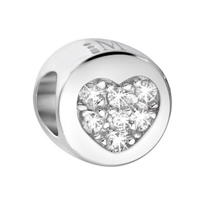 charm unisex bijoux Morellato SAFZ13