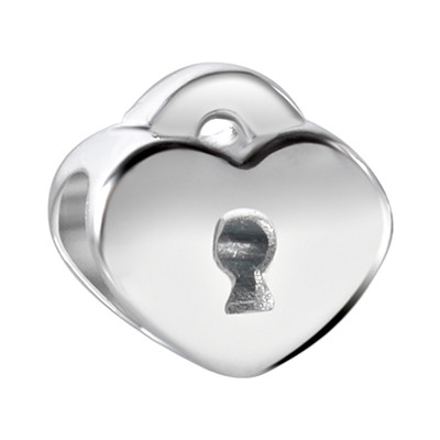 charm unisex bijoux Morellato SAFZ15