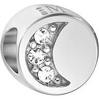 charm unisex bijoux Morellato SAFZ28