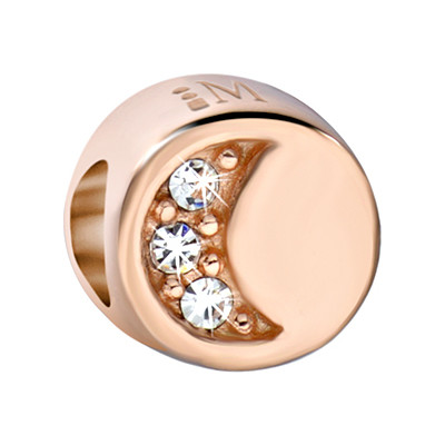 charm unisex bijoux Morellato SAFZ29