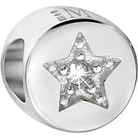 charm unisex bijoux Morellato SAFZ30