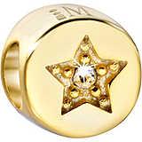charm unisex bijoux Morellato SAFZ31