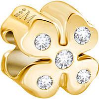 charm unisex bijoux Morellato SAFZ33