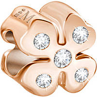 charm unisex bijoux Morellato SAFZ34