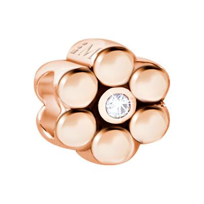 charm unisex bijoux Morellato SAFZ36