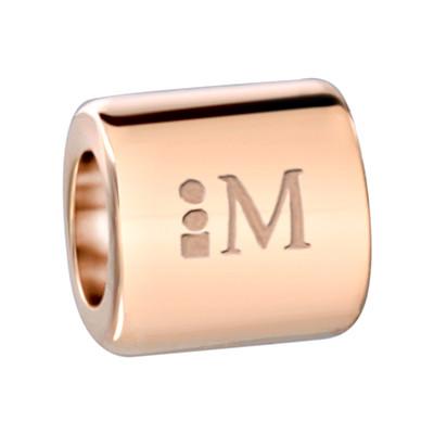 charm unisex bijoux Morellato SAFZ38