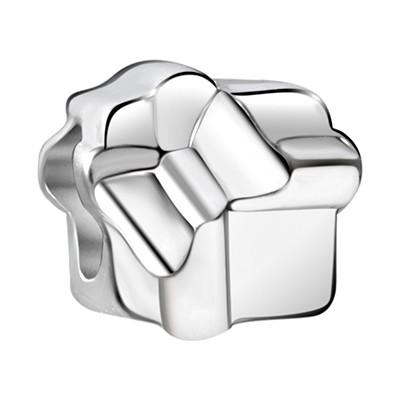 charm unisex bijoux Morellato SAFZ42