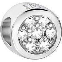 charm unisex bijoux Morellato SAFZ49