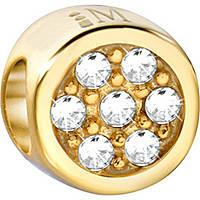 charm unisex bijoux Morellato SAFZ50