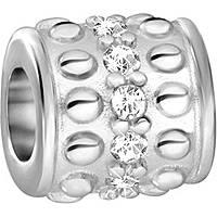 charm unisex bijoux Morellato SAFZ53