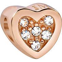 charm unisex gioielli Morellato SAFZ06